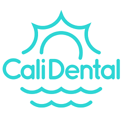 CaliDental Lompoc - Lompoc, CA 93436 - (805)242-4044 | ShowMeLocal.com