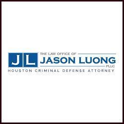 The Law Office of Jason Luong, PLLC
