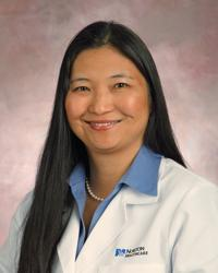 Image For Dr. Jae Y Jung MD