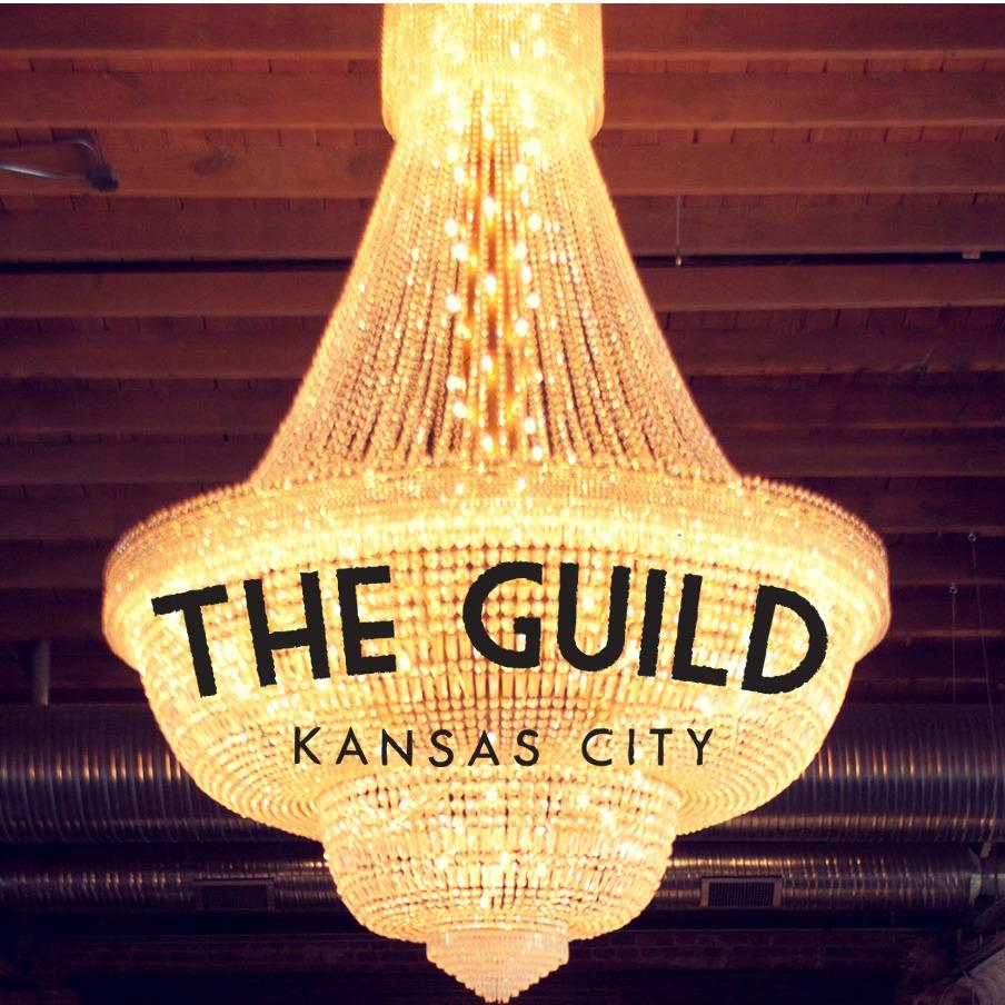 The Guild KC