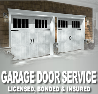 littleton garage doors littleton colorado co On garage door repair littleton co