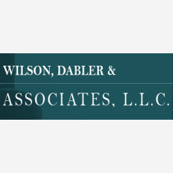 Wilson, Dabler & Associates, L.L. C. - Belleville, IL 62220 - (618)235-1600 | ShowMeLocal.com