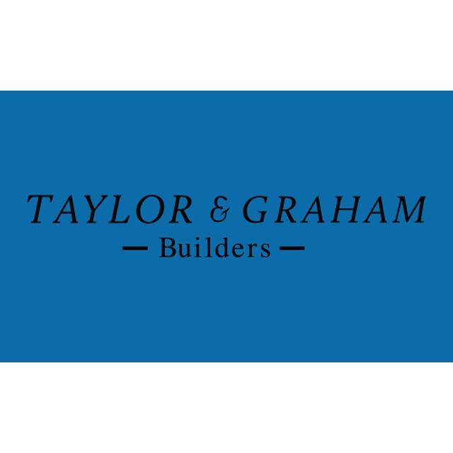 Taylor & Graham Builders - Gretna, Dumfriesshire DG16 5DJ - 01461 337734 | ShowMeLocal.com