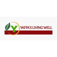Yaffa's Living Well