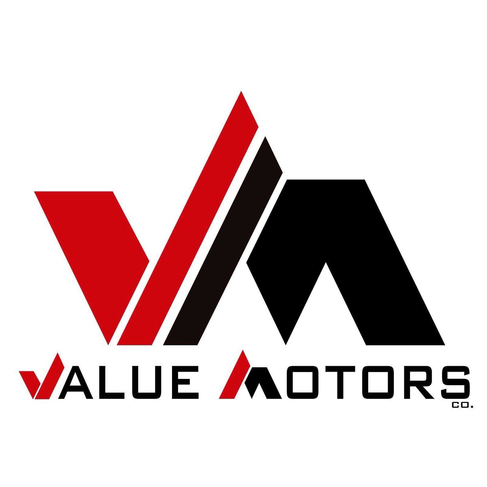value motors company best used cars metairie kenner new orleans baton rouge gulfport. Black Bedroom Furniture Sets. Home Design Ideas