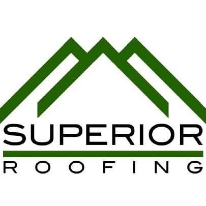 Superior Roofing Columbus