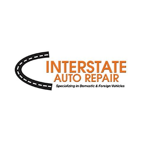 Interstate Auto Repair - Tempe, AZ 85284 - (480)797-3786 | ShowMeLocal.com