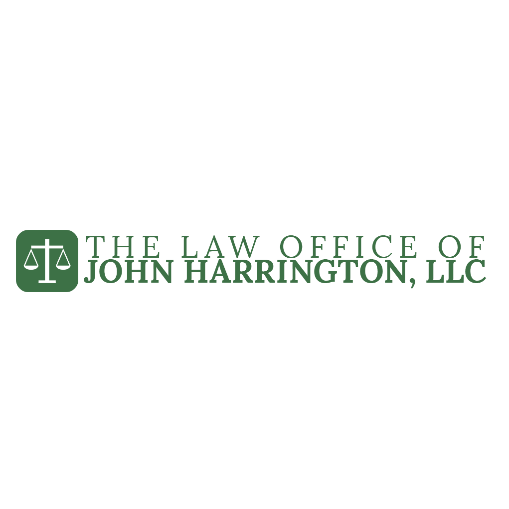 The Law Office of John Harrington, LLC