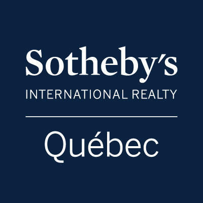 Sotheby's International Realty Quebec - North Hatley, QC J0B 2C0 - (819)842-1909 | ShowMeLocal.com