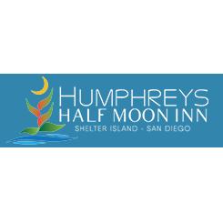 Humphreys Half Moon Inn - San Diego, CA - Hotels & Motels