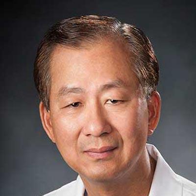 Chundar Tsai MD