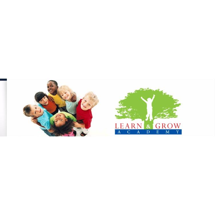 Learn and Grow Academy - Palisades Park, NJ - Preschools & Kindergarten