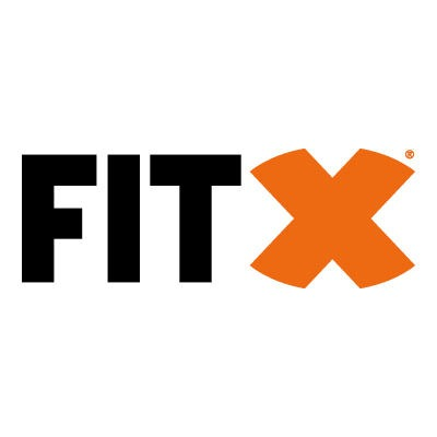 Bild zu FitX Fitnessstudio in Ratingen
