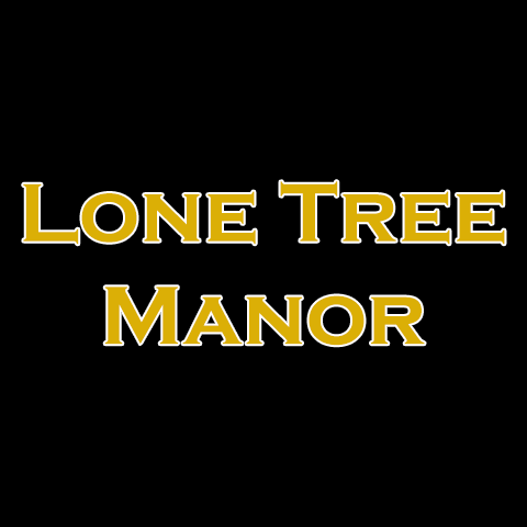 Lone Tree Manor Banquet Hall & Catering