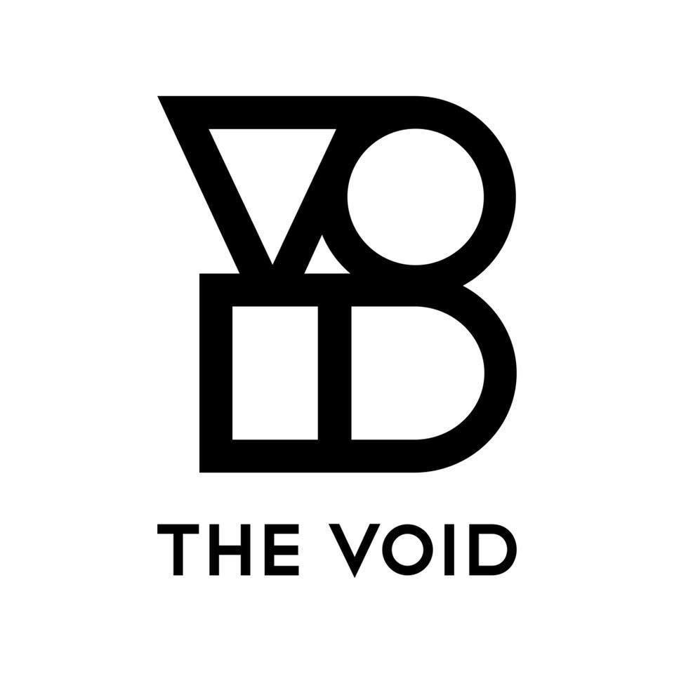 The VOID West Edmonton