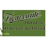 Fioravanti Florist Inc
