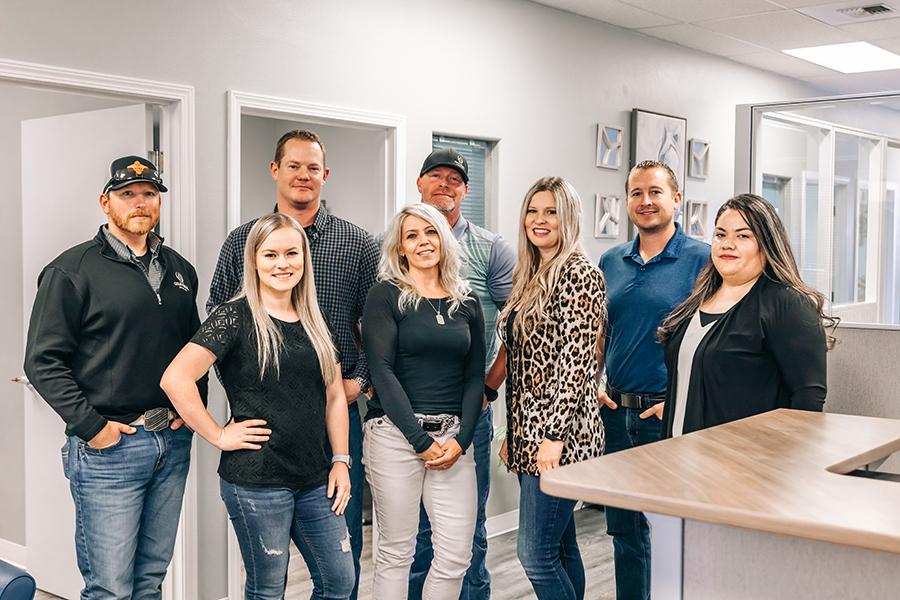 Graybeal Group, Inc.