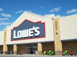 Lowe S Home Improvement Coupons Mt Juliet Tn Near Me