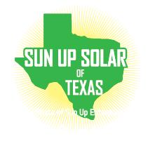 Sun Up Solar of Texas
