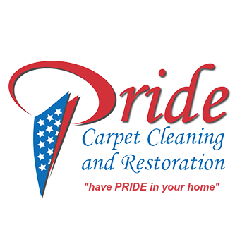 Pride Carpet Cleaning And Restoration