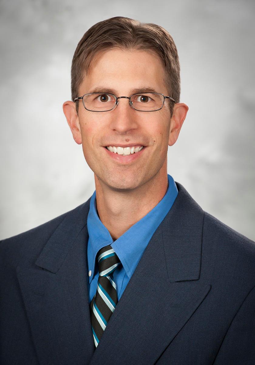 Corey Dean, MD