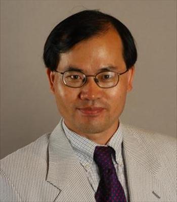 Allstate Insurance Agent: Cheonggi Byun - Lincolnwood, IL 60712 - (847) 673-3355 | ShowMeLocal.com