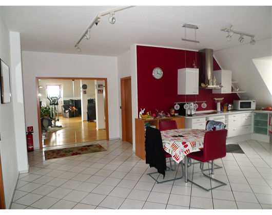 ISF Immobilien Service