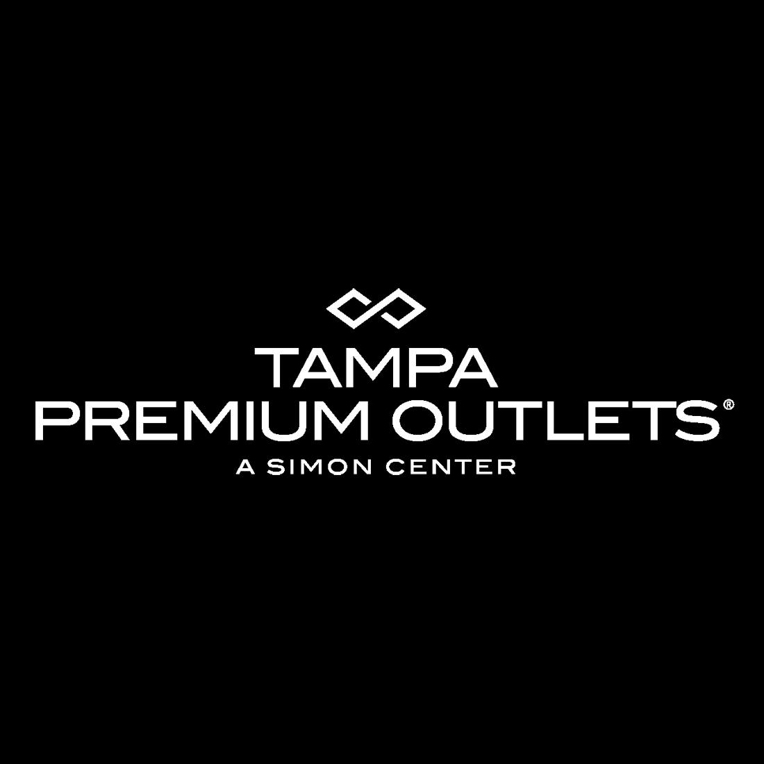 Tampa Premium Outlets - Lutz, FL - Factory Outlet Stores