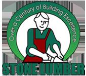 Stone Lumber