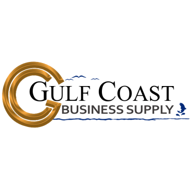 Gulf Coast Business Supply - Gulfport, MS - Advertising Agencies & Public Relations