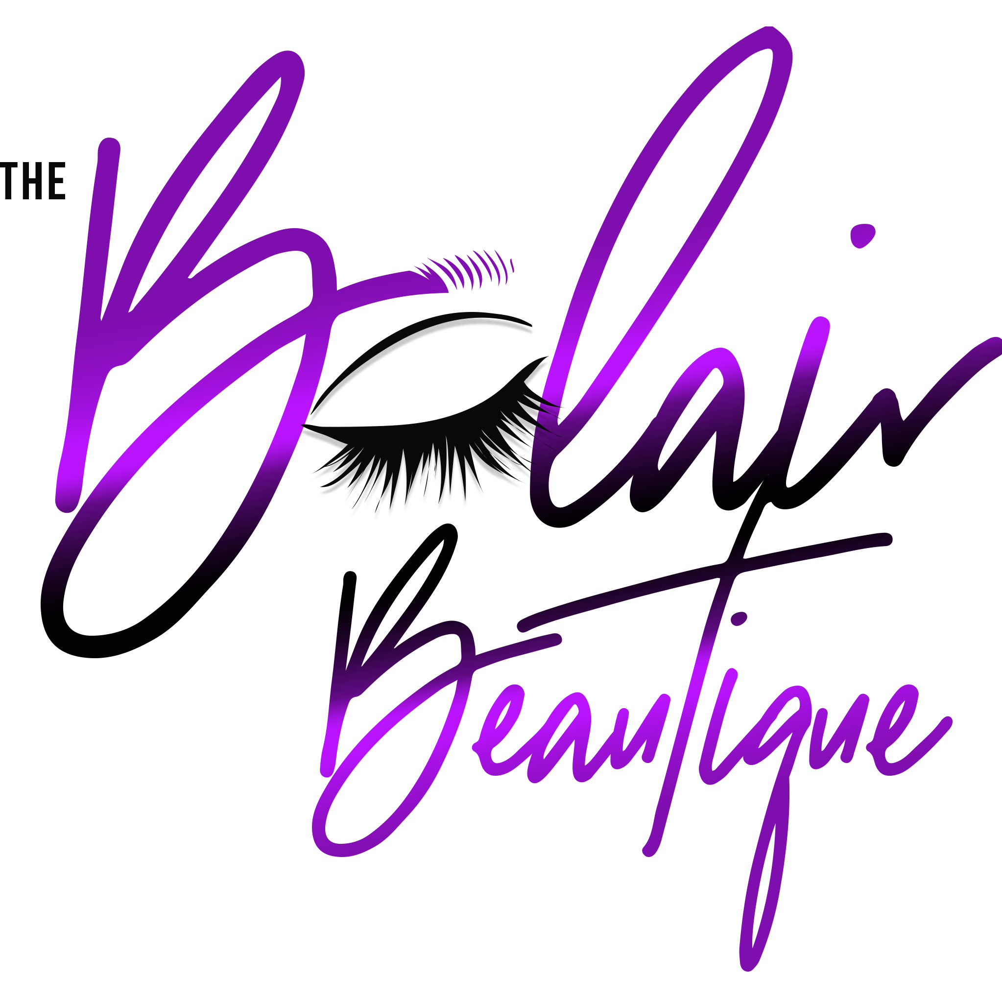 The Belair Beautique