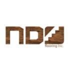 Ndo Flooring