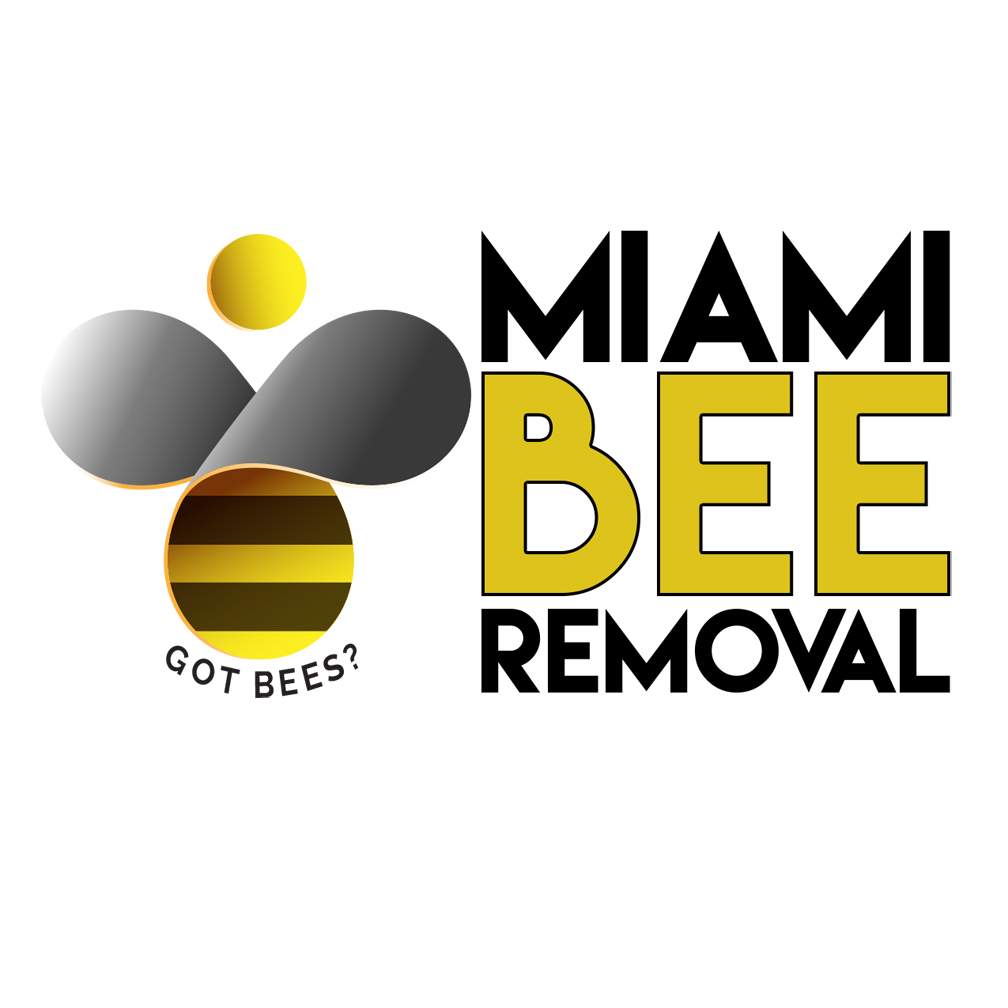 Miami Bee Removal Corp.