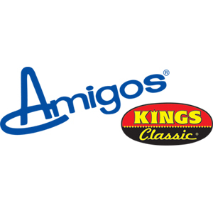 Amigos/Kings Classic