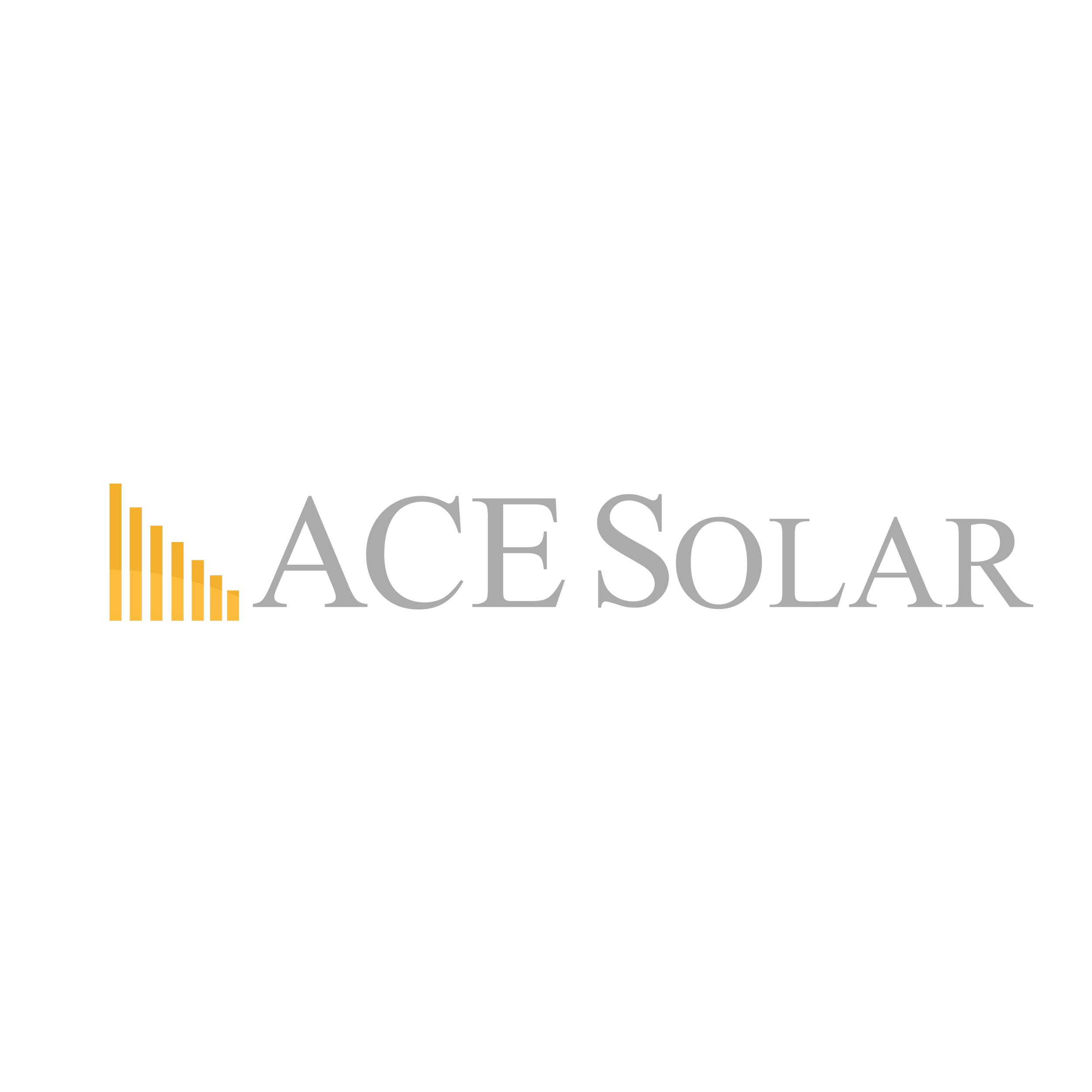 ACE Solar - North Andover, MA 01845 - (978)494-4347 | ShowMeLocal.com