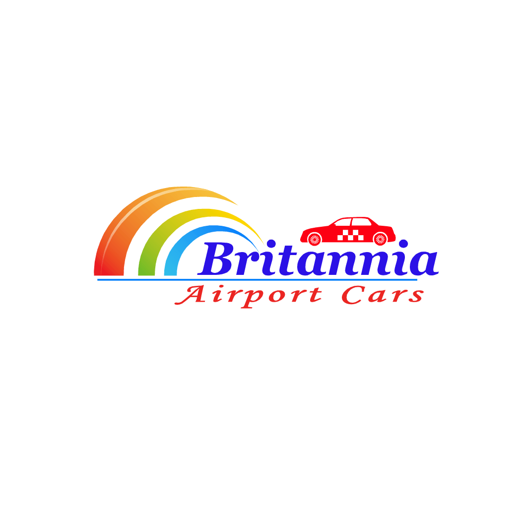 Britannia Airport Cars-London Airport Taxi-Transfer - London, London E14 8PX - 020 3617 7825 | ShowMeLocal.com