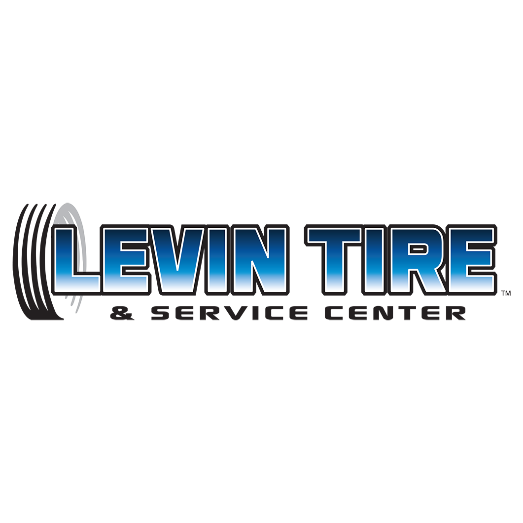 Levin tire service center auto repair crown point for General motors service center