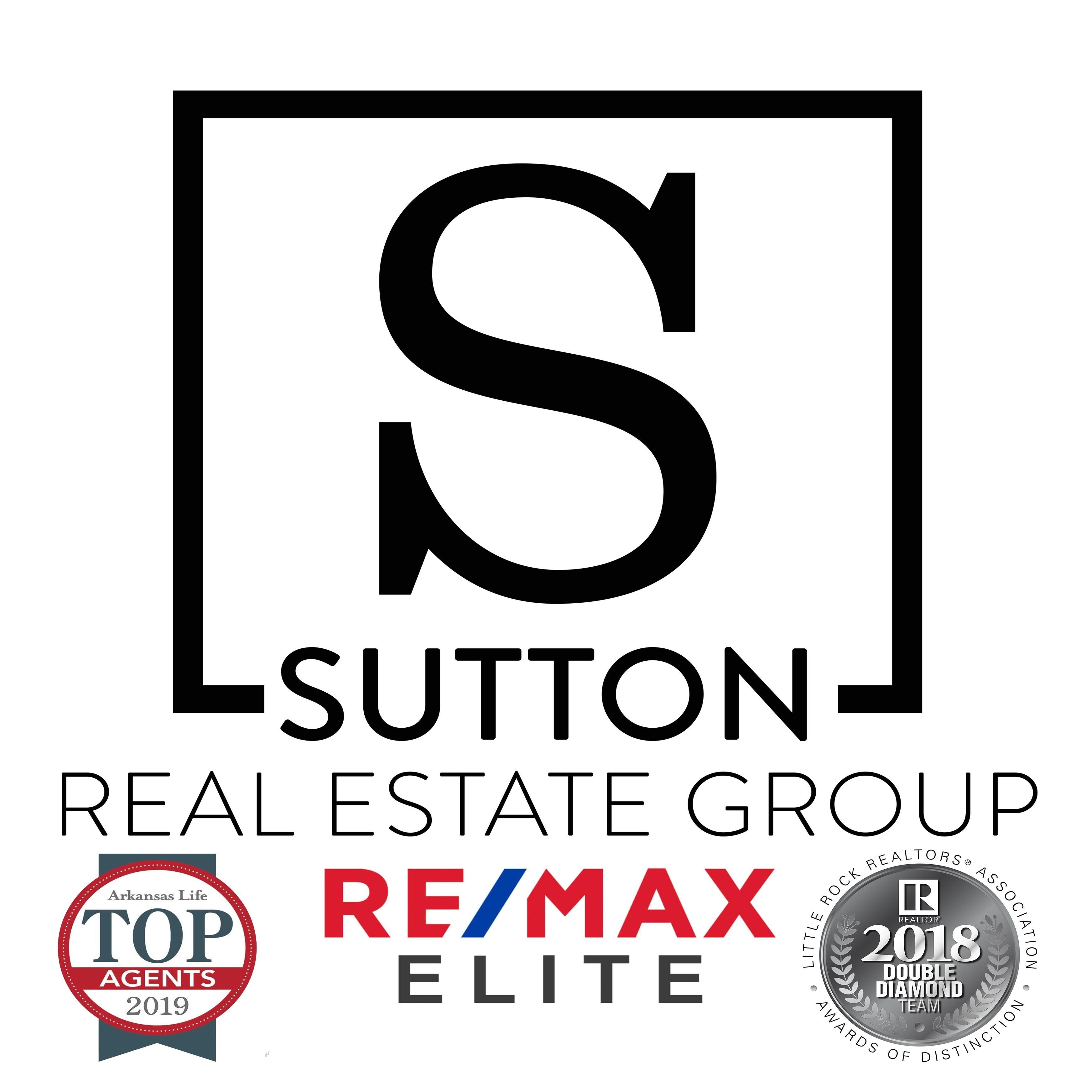 The Sutton Group with RE/MAX Elite - Little Rock, AR 72212 - (501)658-7299 | ShowMeLocal.com