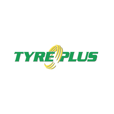 Tyreplus - Sinwufu Enterprise (Segamat)