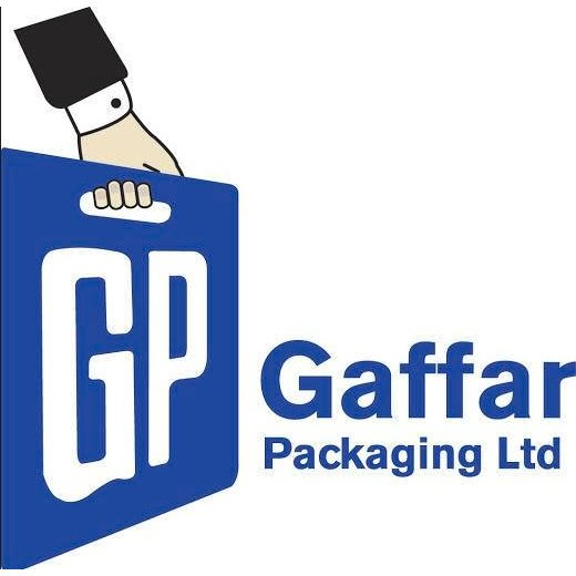 Gaffar Packaging Ltd - Leicester, Leicestershire LE1 2LB - 01162 537766 | ShowMeLocal.com
