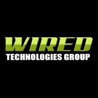 Wired Technologies Group Inc Winter Garden Florida Fl