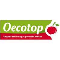 Bild zu Oecotop Thilo Bunte in Bremen
