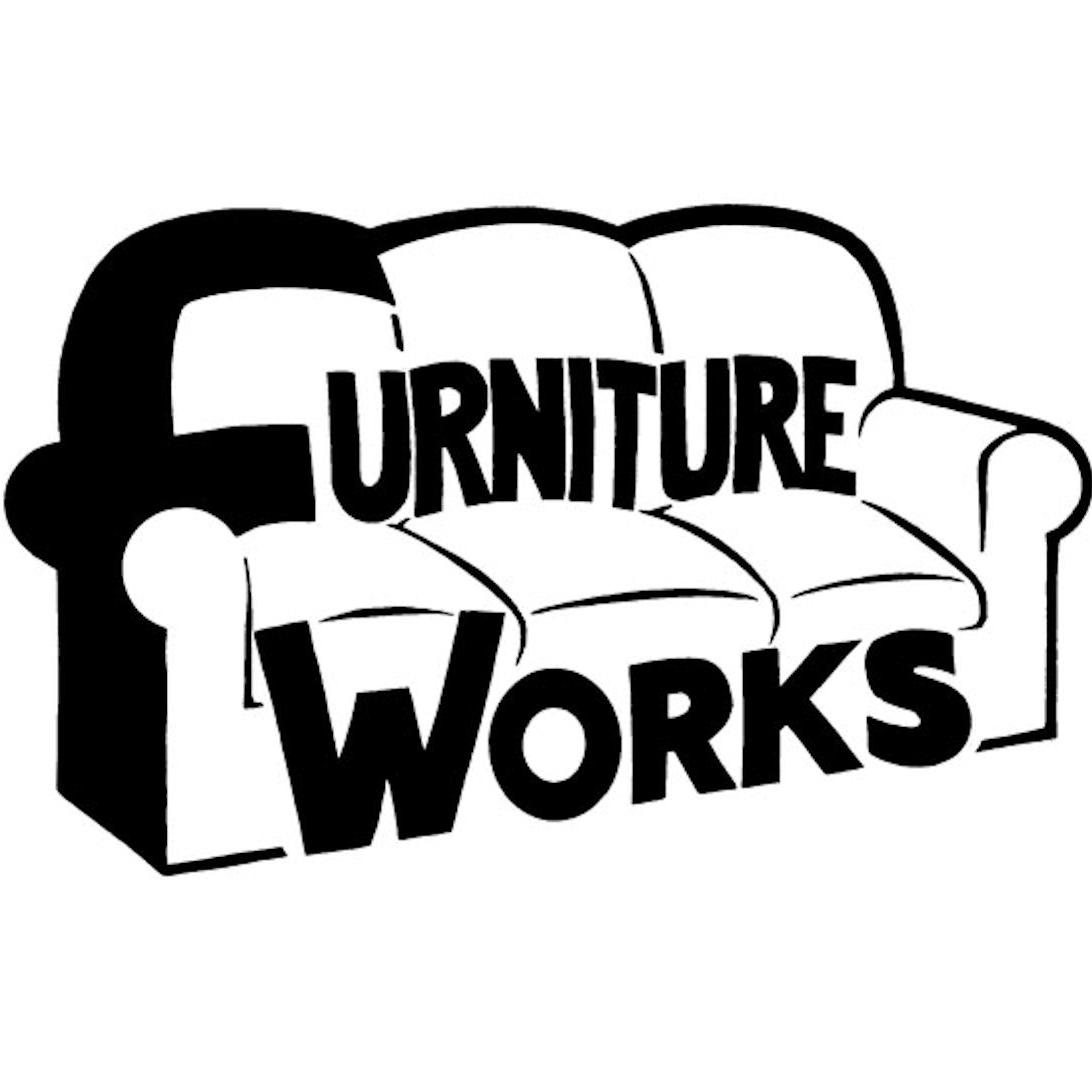 Furniture Works