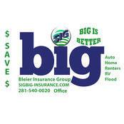 Sig Bleier insurance group