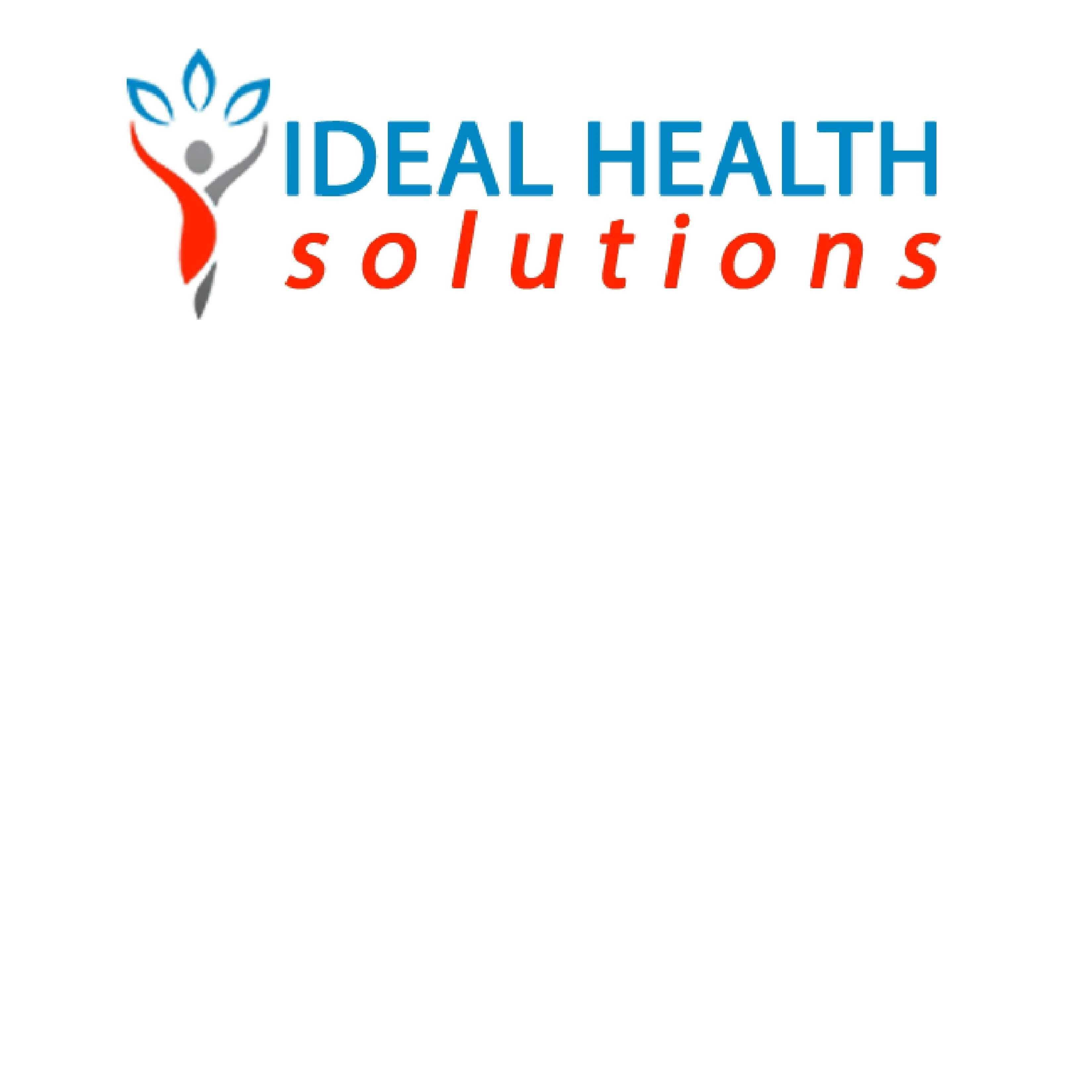 Ideal Health Solutions - Collierville, TN - Chiropractors