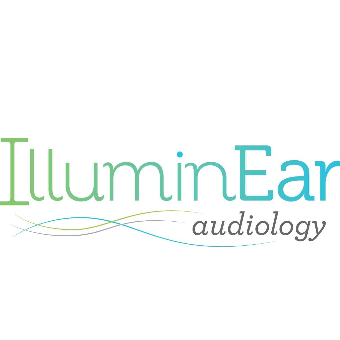 Illuminear Tinnitus & Audiology Center: Kristen, Keener, Au.D.