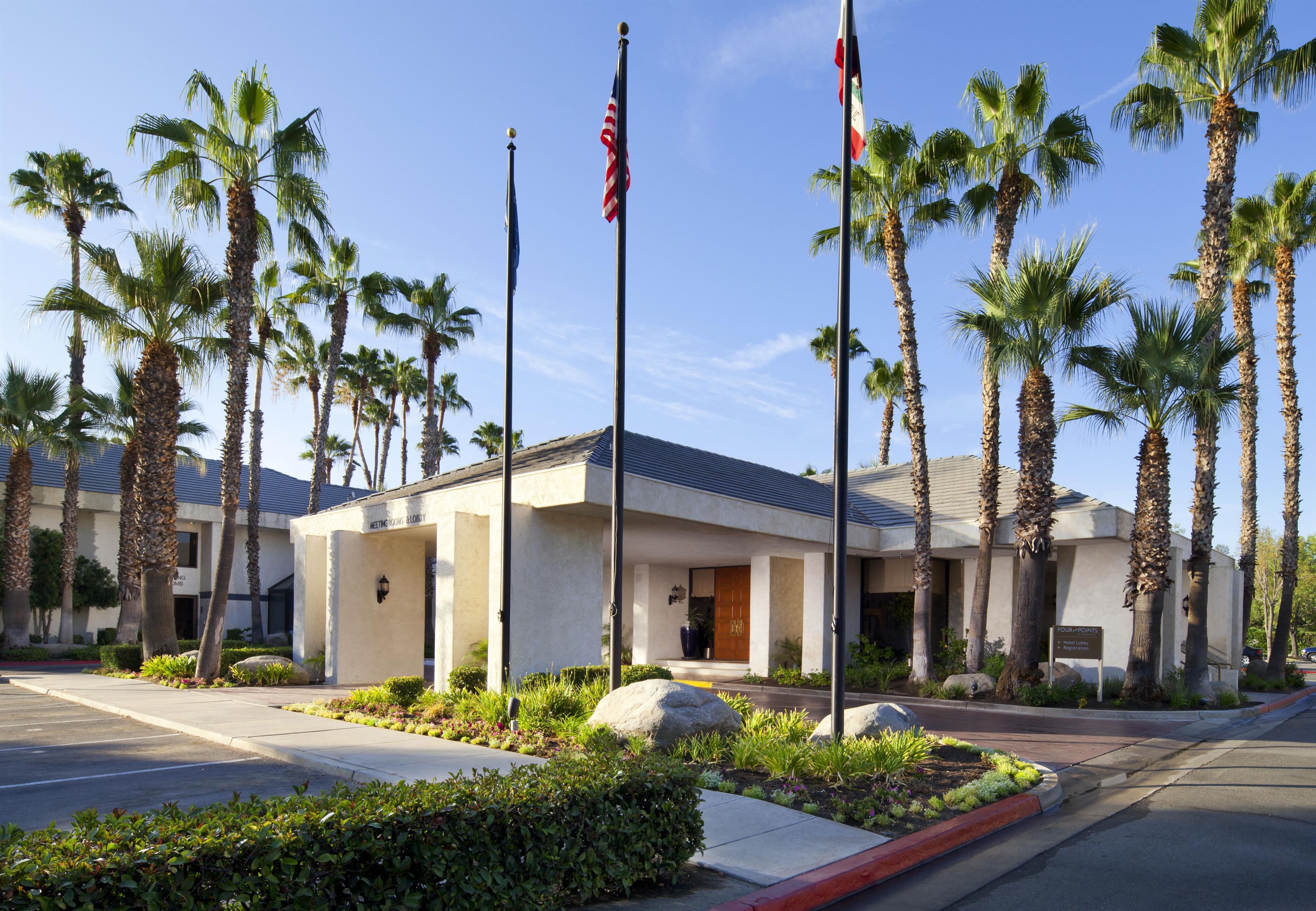 Motel  Bakersfield Ca California Ave