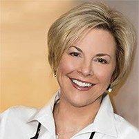 Faircourt Dental Smile Studio: Mary Stonisch, DDS