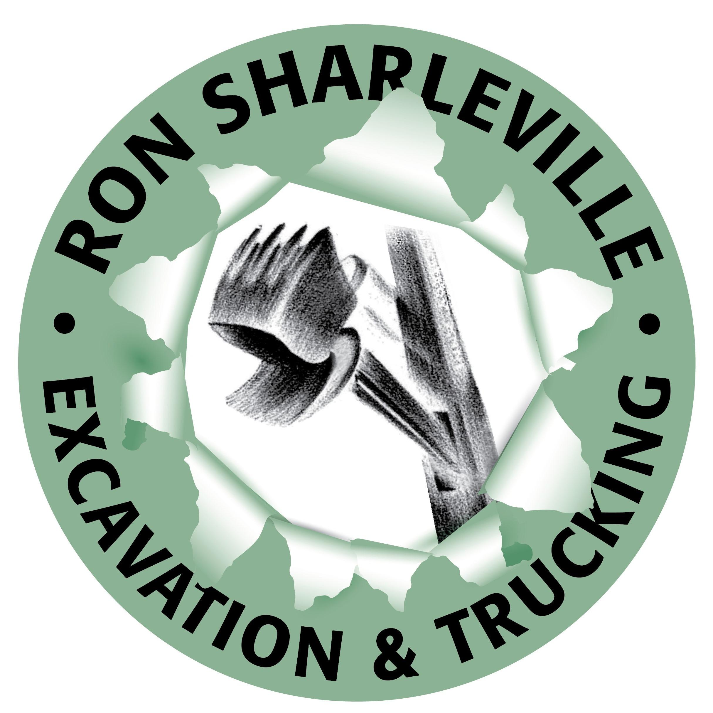 Ron Sharleville Excavation & Demolition - Worcester, MA 01603 - (508)981-6679 | ShowMeLocal.com
