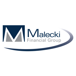 Malecki Financial Group